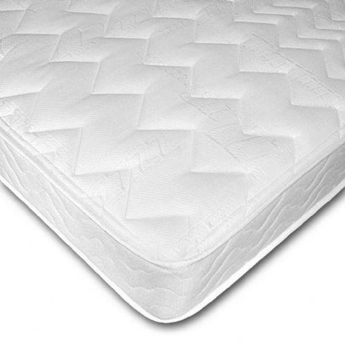 Airsprung Kids Anti Allergy Trizone Single Size Mattress